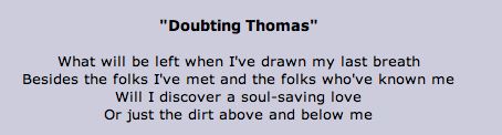 lyrics-of-nickel-creek-doubting-thomas