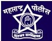 www.mahapolice.gov.in  Maharashtra Police Constable Recruitment 2013 Apply Online Application 3502 Jobs @ www.mahapolice.gov.in