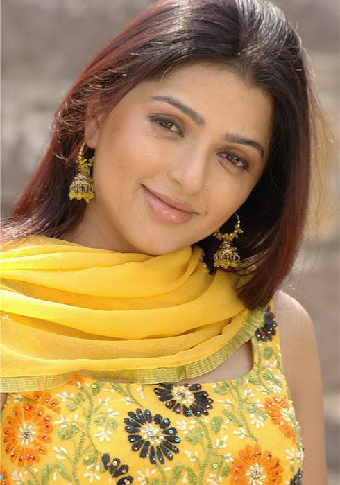 bhumika chawla nice