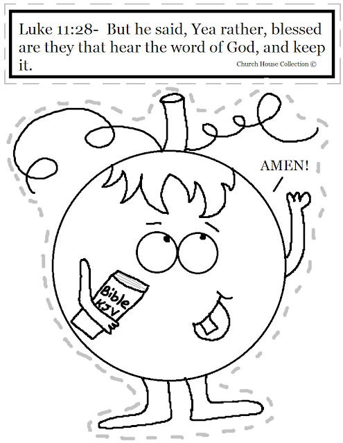 Fall Harvest Coloring Pages Printable Free Coloringsnet