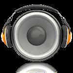 Housexi radio