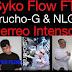 Syko Ft. Trucho G & NLG - Perreo Intenso [Prod. Dj Emsy]