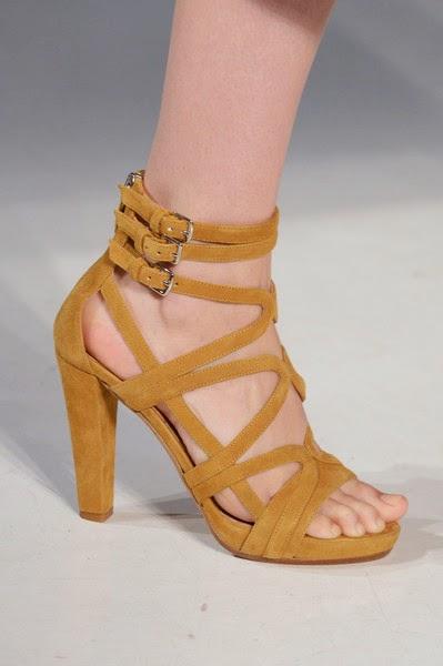 Jill-Stuart-elblogdepatricia-shoes-zapatos-pv2015-calzado-trend-alert