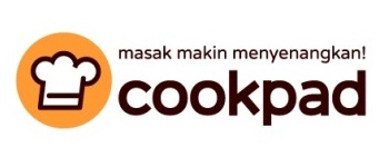 Member Of Cook Pad Indonesia