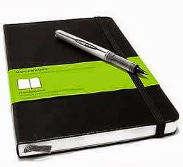 Makalah,jurnal,kata pengantar,contoh