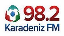 http://tv.rooteto.com/radyo-kanallari/karadeniz-fm-canli-yayin.html