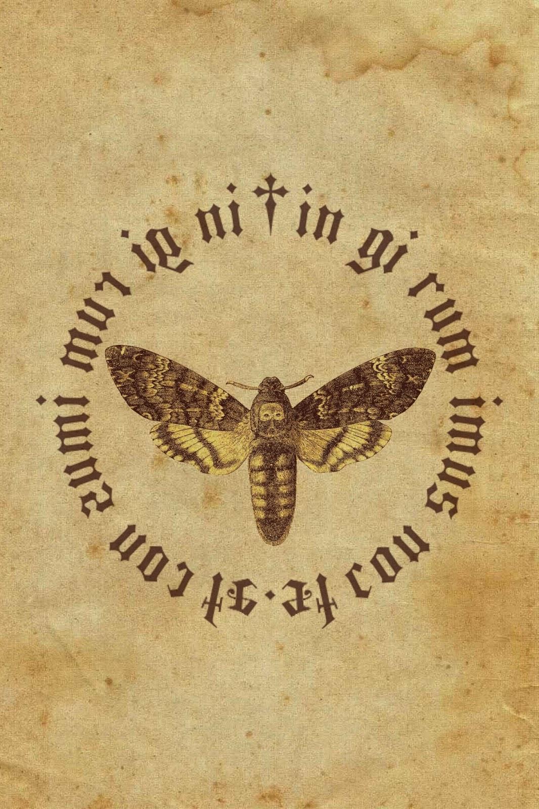 imus latin