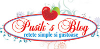 http://pusikmea.blogspot.com/