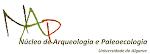 Núcleo de Arqueologia e Paleoecologia