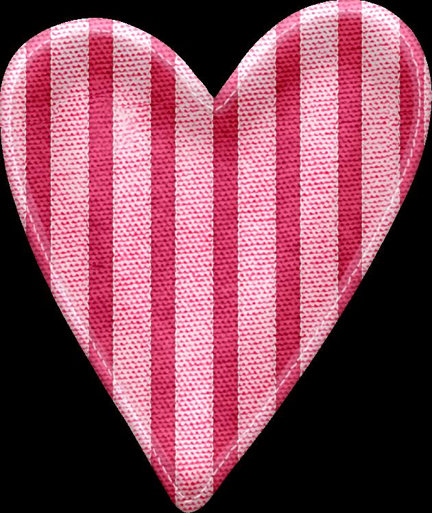 Blog cat lico navide o corazones para imprimir - Imagenes de corazones navidenos ...