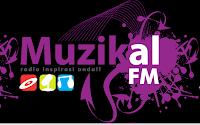 setcast| MuzikalFM Online