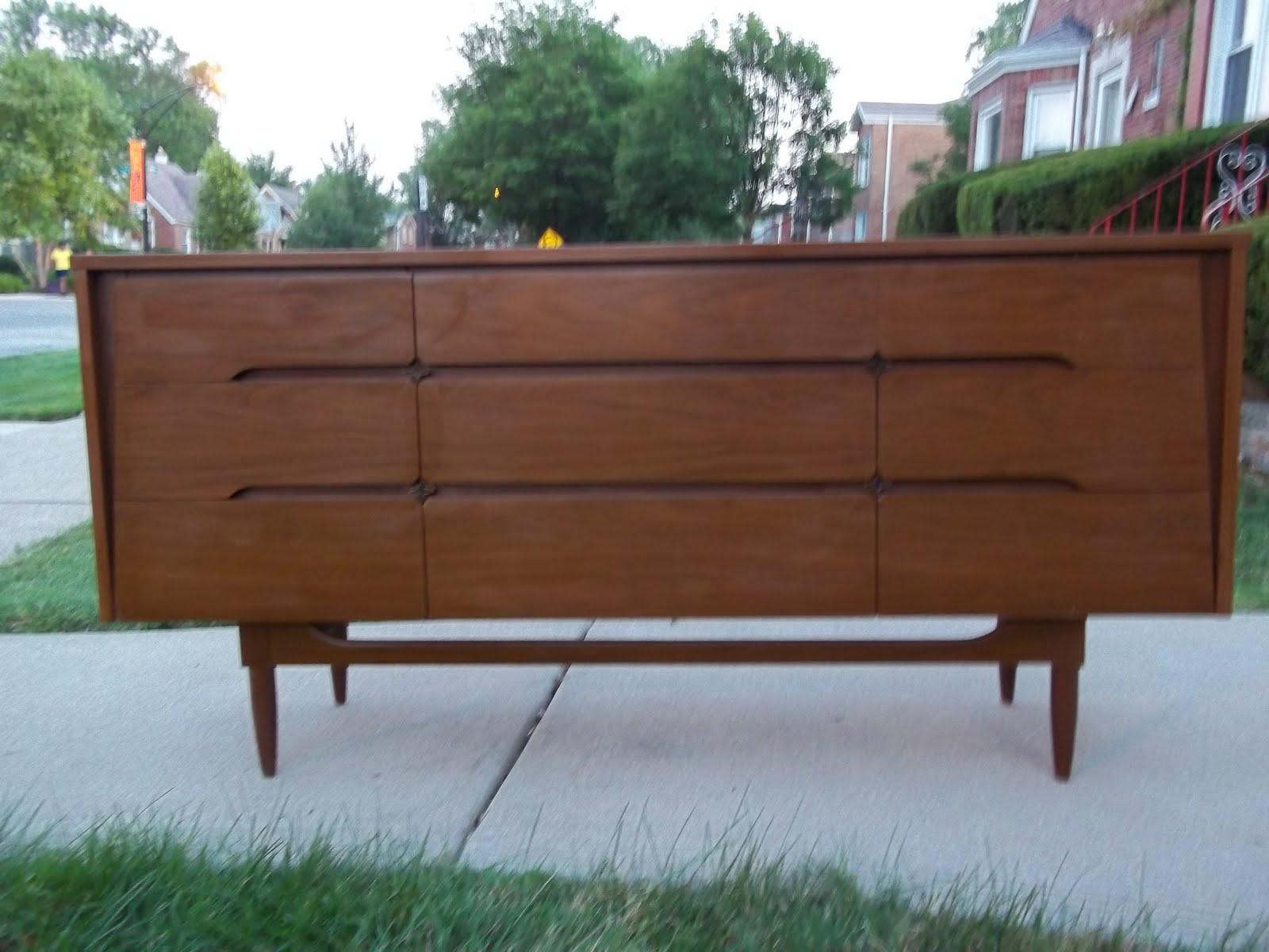 Kroehler Bedroom Furniture Watch More Like Kroehler