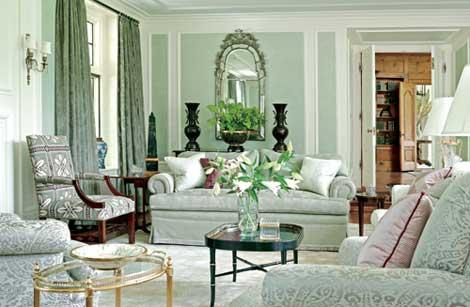 Interior Design,Home Design,Decorating Ideas