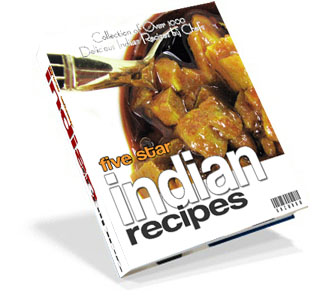 Easy indian food recipes forumfinder Choice Image