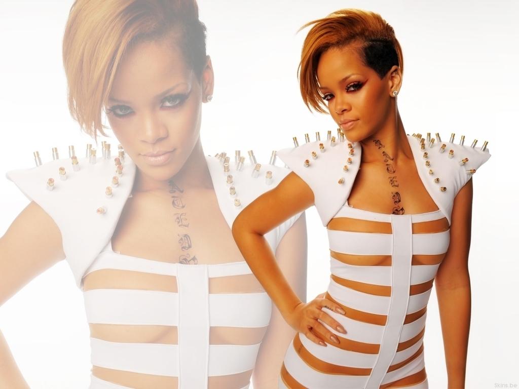 http://4.bp.blogspot.com/-ISCBU7MRwjI/TmGxJn_OO3I/AAAAAAAAGfo/p4tIBR4hWIw/s1600/Lovely-Rihanna-Wallpaper-rihanna-17182586-1024-768.jpg