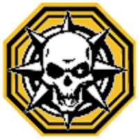 crossfire clan logo maker online