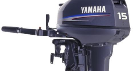 Outboard motor service repair manuals download 1991 for Yamaha 9 9 hp outboard motor manual