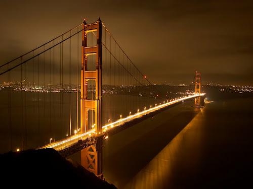 gambar jembatan