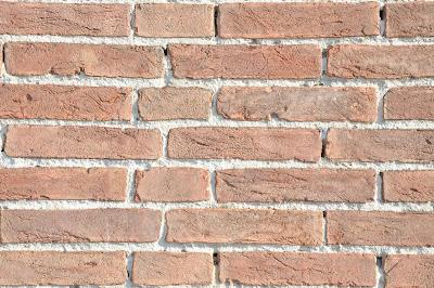 Qu 39 en pensez vous mur en briques photo et fond d for Construire mur en brique