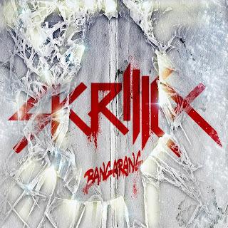Skrillex - Right In