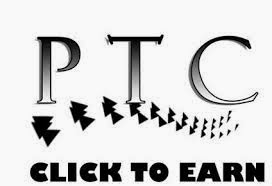 Top PTC Sites For Making Money