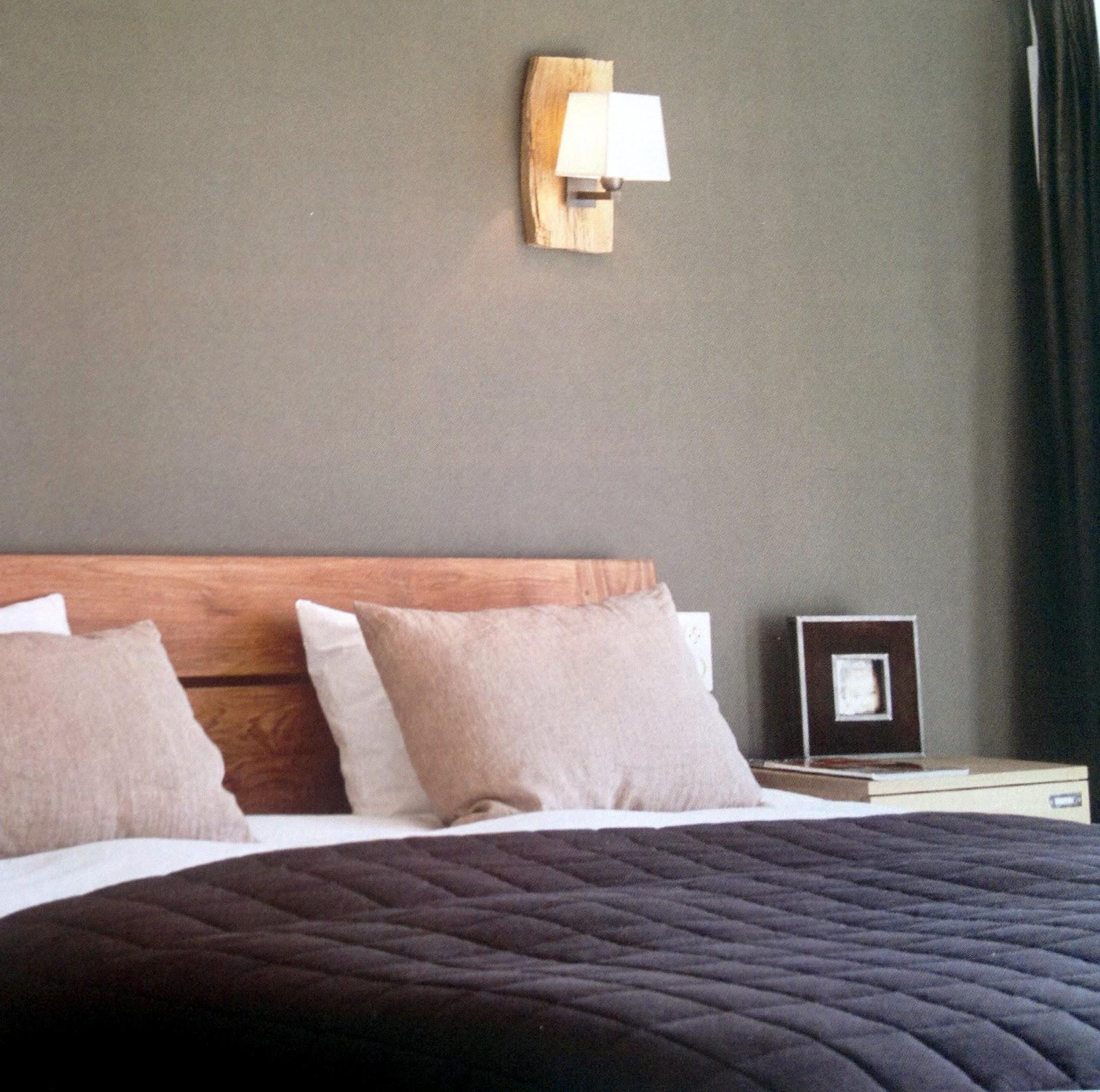 Archi tetti il feng shui in camera da letto post n 5 - Feng shui specchio camera letto ...
