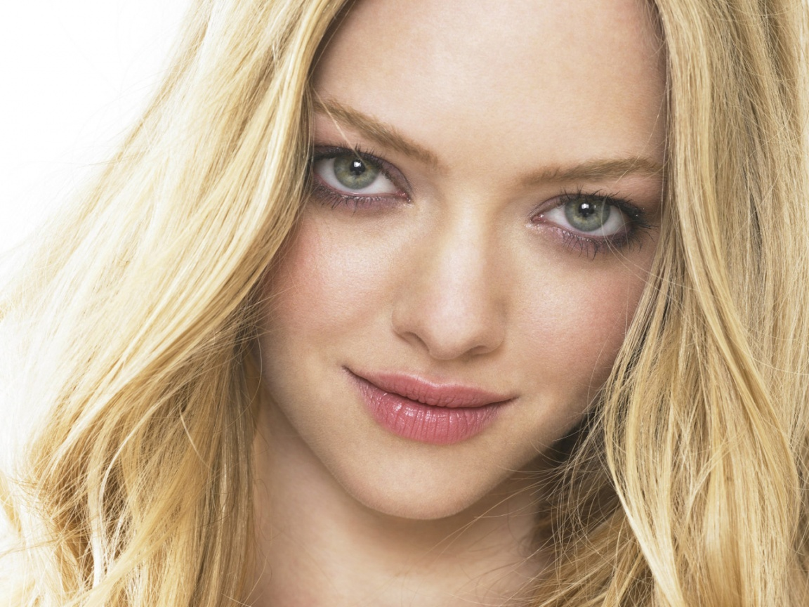 dreamology amanda seyfried hd-#10