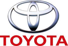 Loker Terbaru Toyota Juni 2015