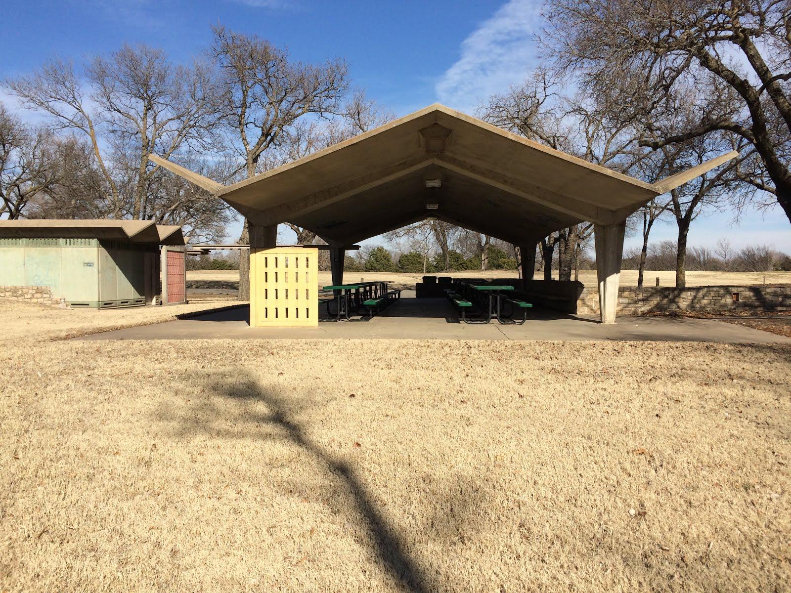 Wichita Modern