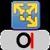 Memasang VMware Player 5.0.0 di BlankON 8.0 Rote