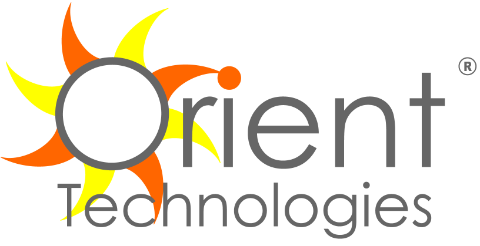 Orient Technologies Blog