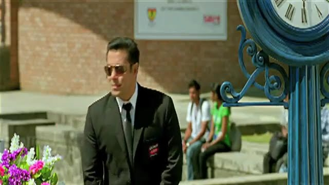 bodyguard mp3 download salman khan