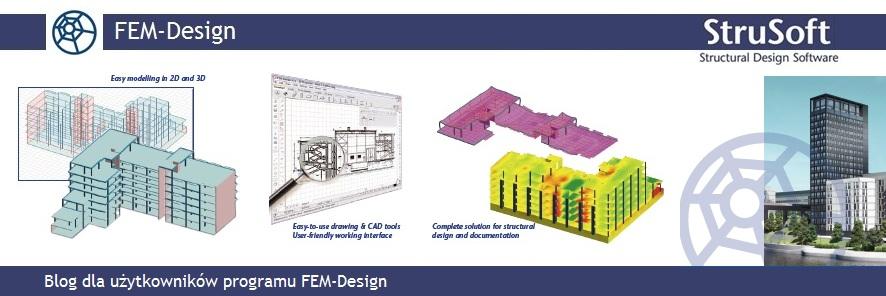 FEM-Design