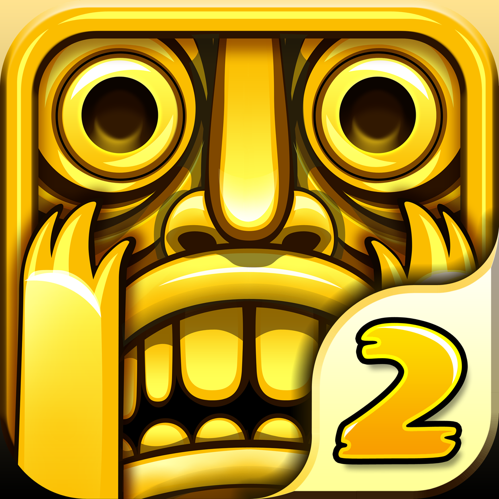 Temple Run 2 for PC – Computer (Windows XP,Vista,7,8) & Mac Free