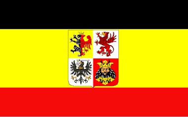 Flaga Województwa Kujawsko-Pomorskiego