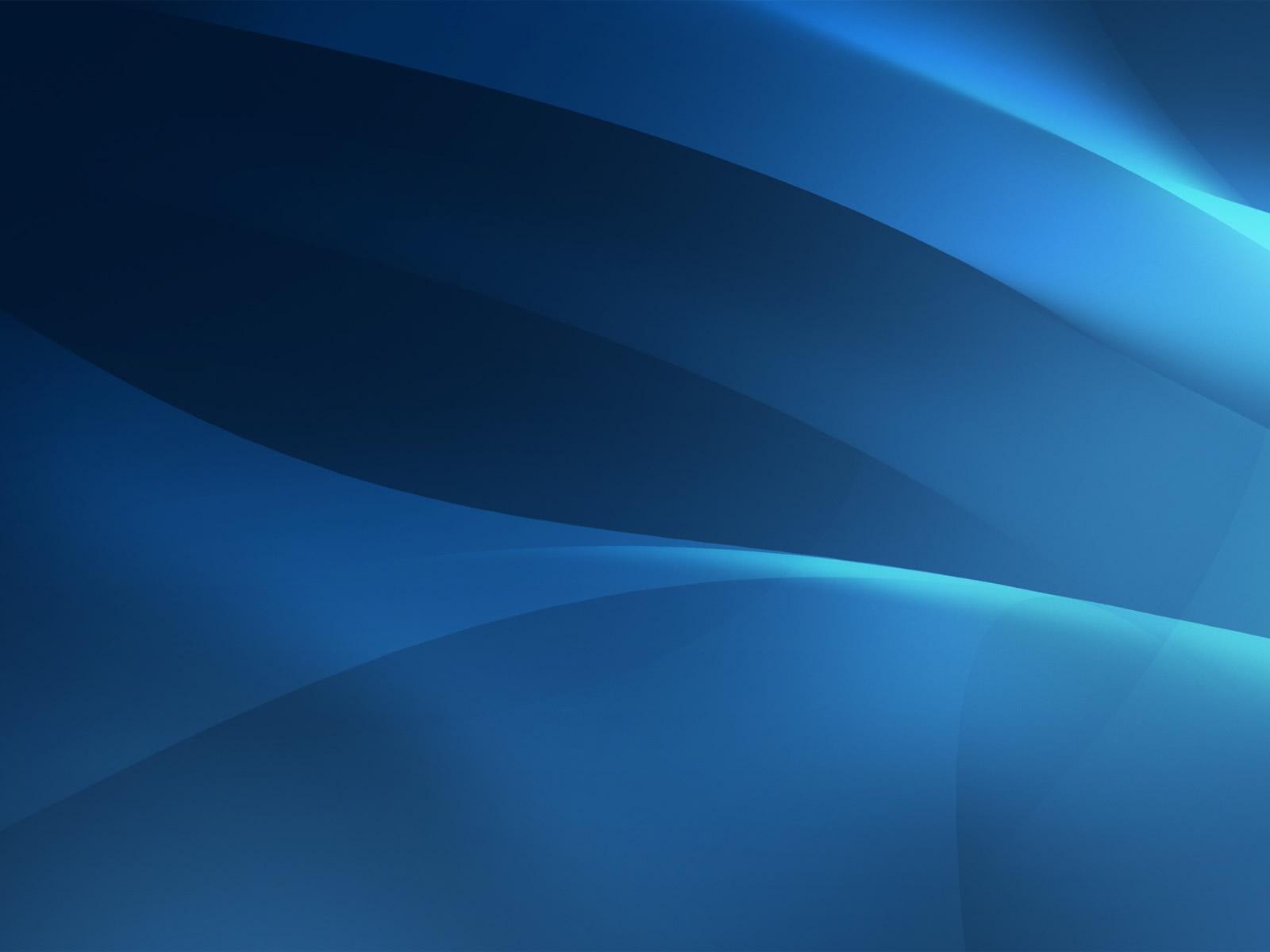 Abstracto Azul Fondo Degradado Marino