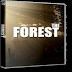 Full Game The Forest PC Game