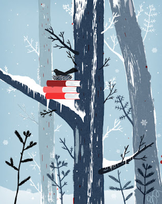 http://bibliolectors.tumblr.com/search/INVIERNO