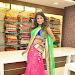 Anukruthi Glam pics in half saree-mini-thumb-6