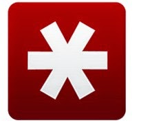LastPass 3.1.77 Free Download