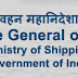 List of DG Approved Shipping Companies in India