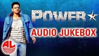 Power Star Songs
