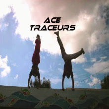 Ace traceurs