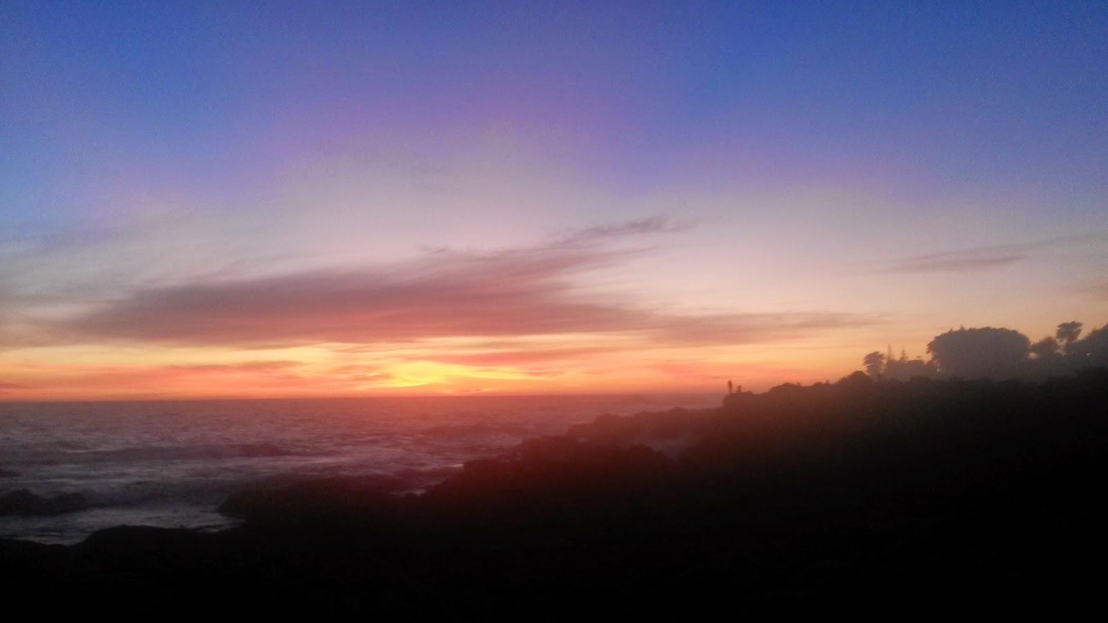 isla-negra-casa-neruda-tramonto