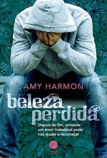 Amy-Harmon