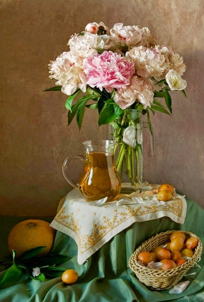 pintura-oleo-flores-cuadros
