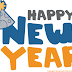 {Funny} New Year 2016* Wishes   Happy New Year Wishes Jokes Send Online !!!