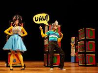pop-cia noz de teatro, dança e animação-fit 2013