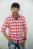 Jogi Naidu Stylish Photos-thumbnail-16