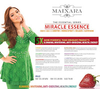 Khasiat-Maixara-Miracle-Essence